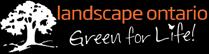 landscaping_ontario_logo