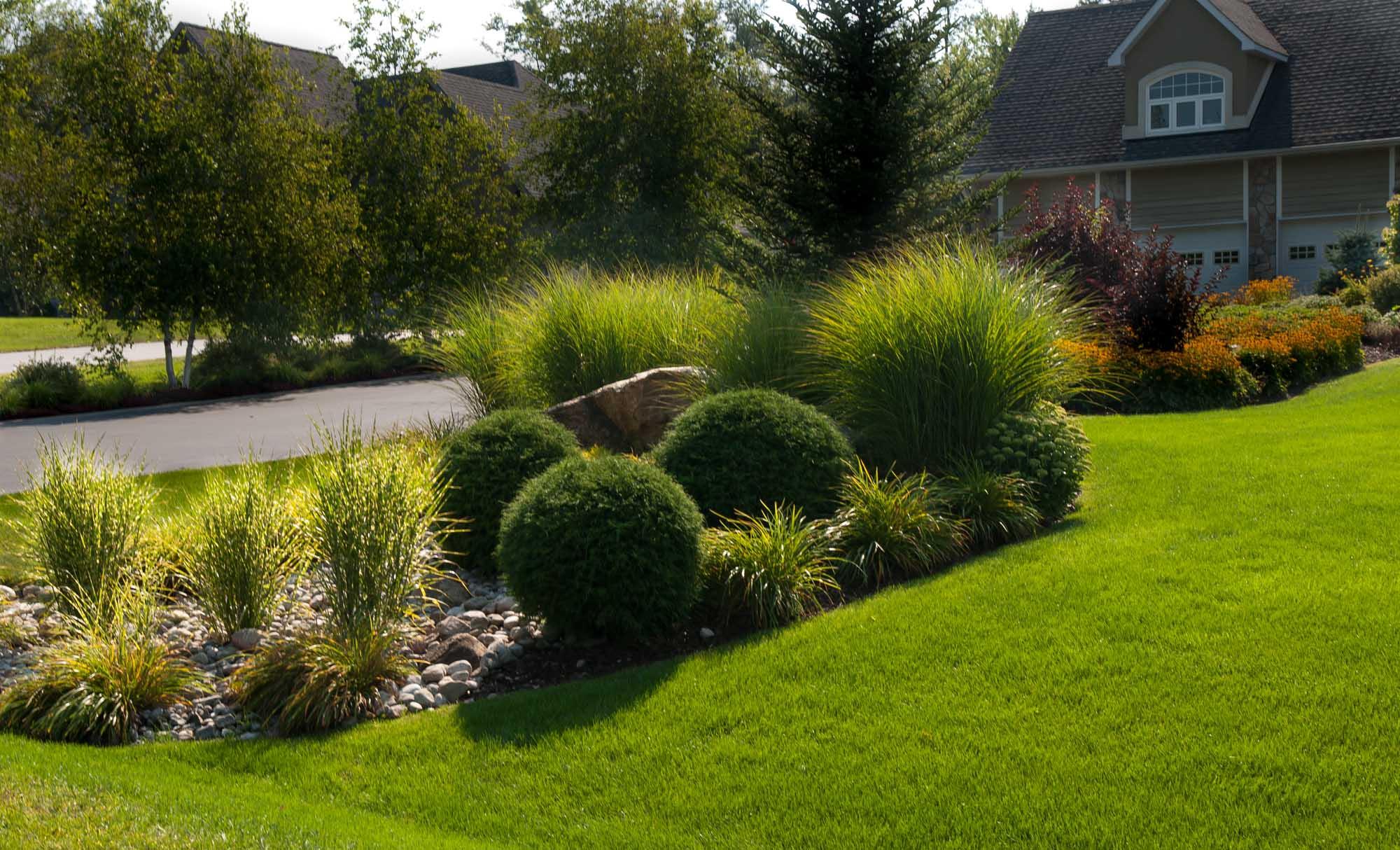 Why Hire A Professional Landscape Designer Michael Scott Landscaping Design