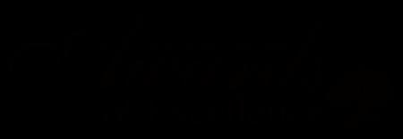 LANDCSAPE ONTARIO AWARDS OF EXCELLENCE